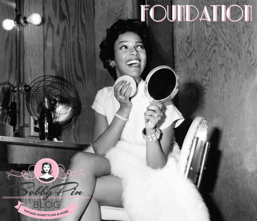 actress-dandridge-dorothy-powder-puff-vintage-african-american-makeup-for-darker-skin