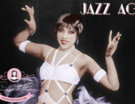 adelaide hall 1920s 1930s singer and dancer african american