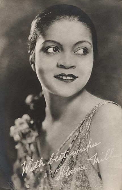 florence-mills-1920s-african-american-dancer-singer-comedian