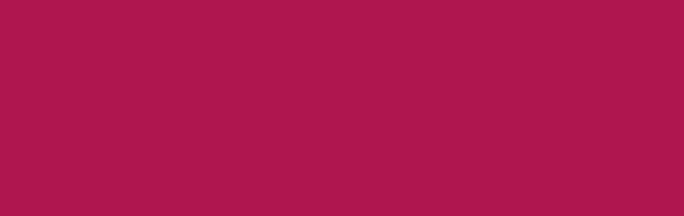 rouge color raspberry vintage makeup 1920s