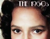 Dorothy Dandridge-african-american-actress-1950s-makeup
