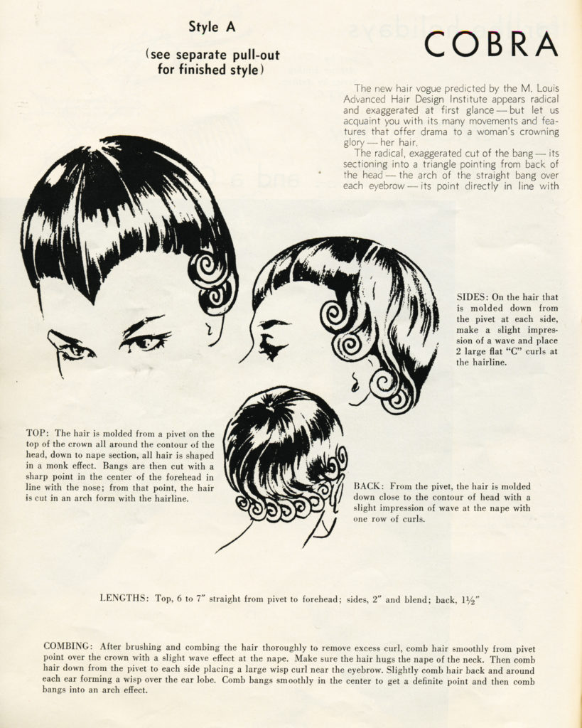 01cobra_bangs_vintage_hairstyle_v_goth_fringe
