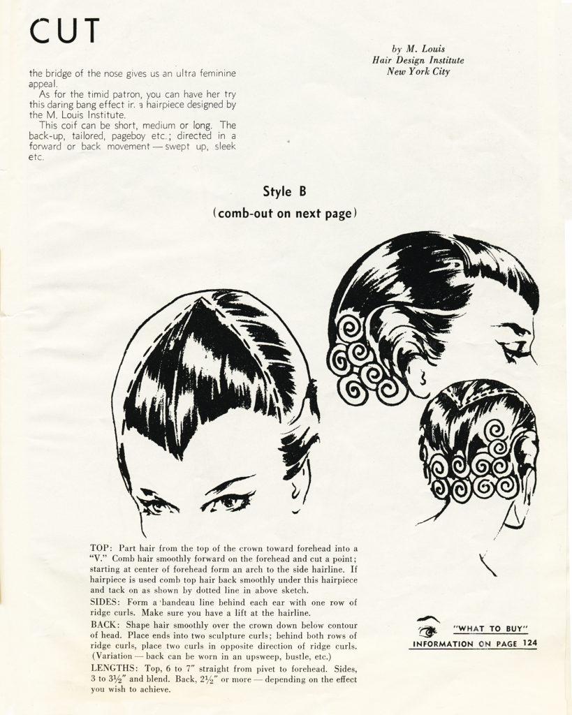 02cobra_bangs_vintage_hairstyle_v_goth_fringe