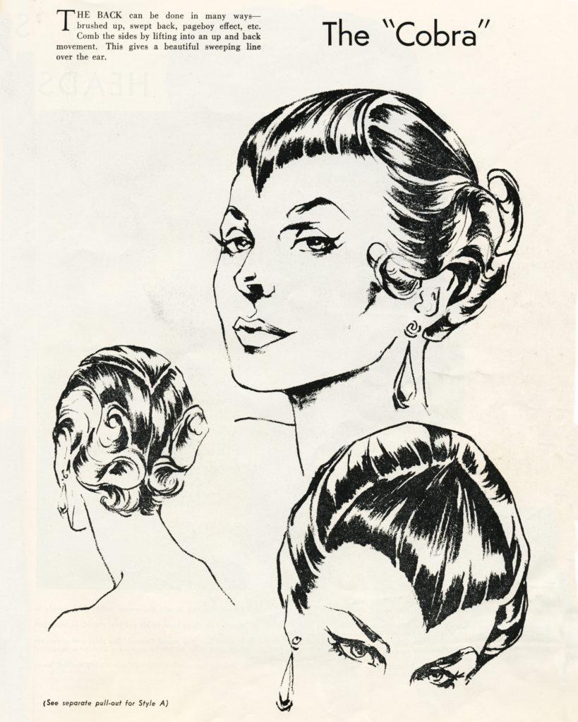 04cobra_bangs_vintage_hairstyle_v_goth_fringe