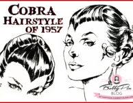 05cobra_bangs_vintage_hairstyle_v_goth_fringe