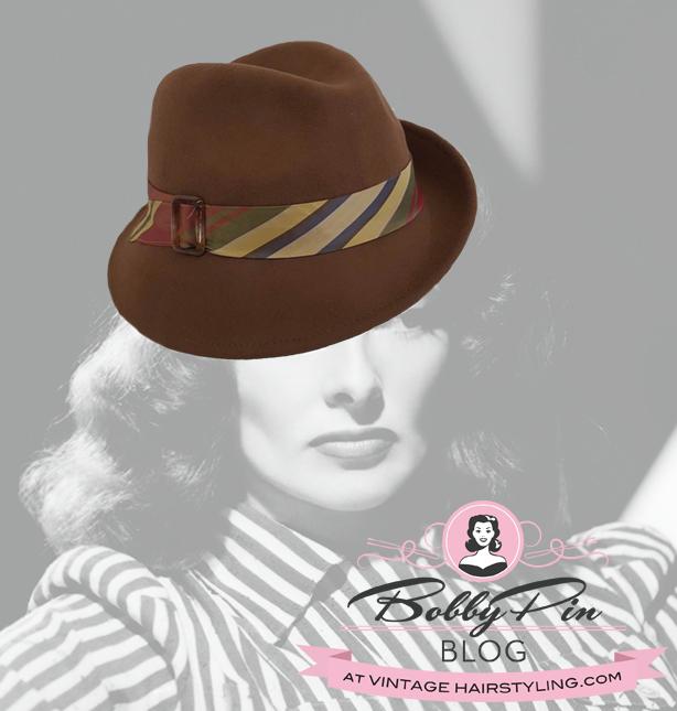 hatch_fedora_felt_vintage_hat