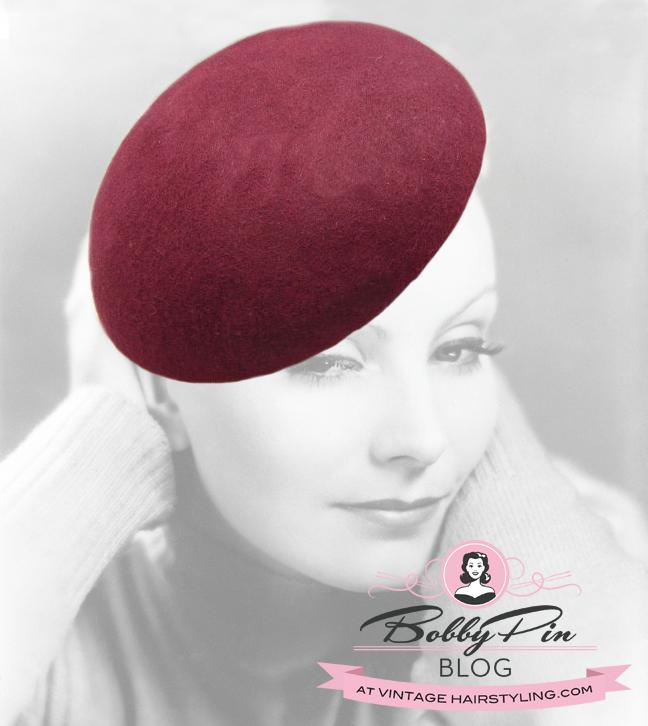 hatsanity_felt_beret_vintage_hat